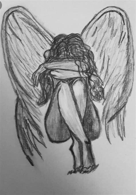 drawings bild von nicole zeichnungen zeichnung