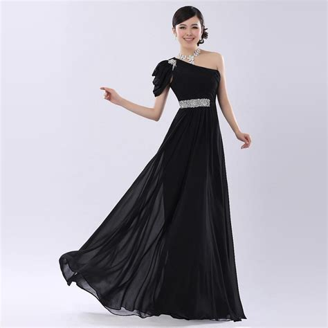 long dresses for wedding guest cheap images