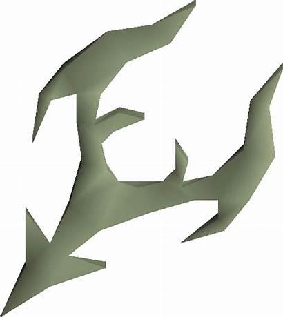 Sigil Arcane Wikia Wiki Runescape
