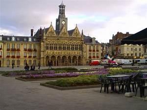 Spa Avenue Saint Quentin : shopping saint quentin promos catalogues et magasins ~ Dailycaller-alerts.com Idées de Décoration
