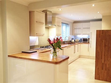 floors decor and more best 25 oak worktops ideas on oak wood