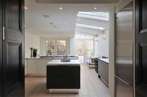 Kitchen Design, Chelsea  Contemporary  Kitchen London
