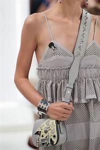 Mode Printemps été 2016 : sac tods printemps t 2016 les plus beaux accessoires du printemps t 2016 rep r s sur les ~ Melissatoandfro.com Idées de Décoration