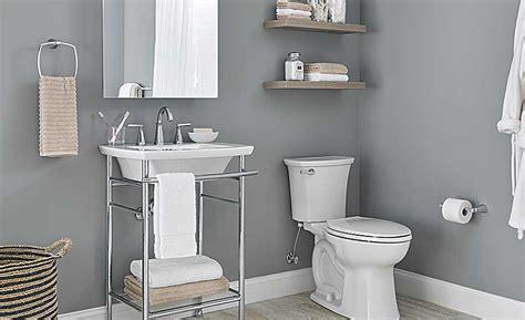 american standard bathroom sink  toilets