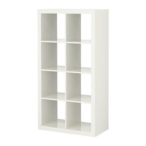 Ikea Expedit Bookcase Dimensions by Hemnes Chest White 129 00 Article Number 101 537 90
