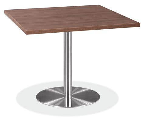 Break Room Tables  Office Furniture Warehouse. Small Desk Space. Home Office Desks Melbourne. How To Paint A Secretary Desk. Led Pool Table Light. 60 Desk With Hutch. Ruby Help Desk. Pub Table With Stools. Aluminum Patio Table