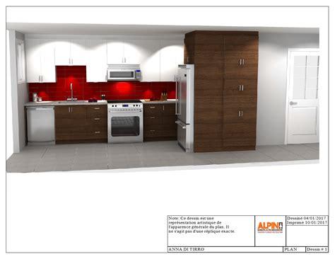 logiciel insitu cuisine logiciel pour cuisine 3d trendy cuisine logiciel dessin
