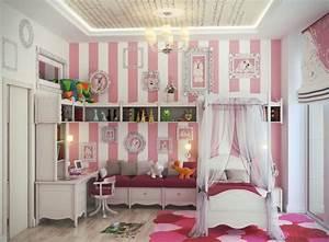 Schlafzimmer Shabby Chic : shabby chic schlafzimmer wollen sie mehr romantik und ~ Sanjose-hotels-ca.com Haus und Dekorationen