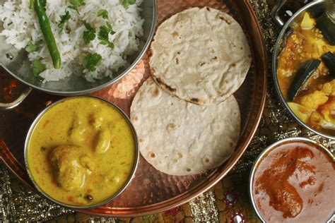 cuisine tradition image gallery traditional food