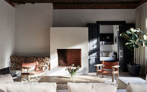 danish interior design blogs    reading