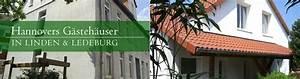 Wohnung Mieten Hannover Linden : hannover g stehaus in linden und in ledeburg am fuhrenkampe wohnung appartment wohnen auf ~ Orissabook.com Haus und Dekorationen