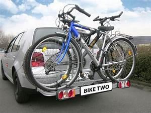 Fahrradträger Anhängerkupplung Test 2017 : eufab 11411 fahrradtr ger fahrradtr ger f r ~ Kayakingforconservation.com Haus und Dekorationen