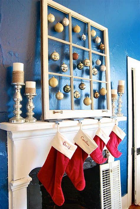 diy  window decoration ideas