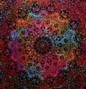 Best 25+ Hippie tapestries ideas on Pinterest Tapestry
