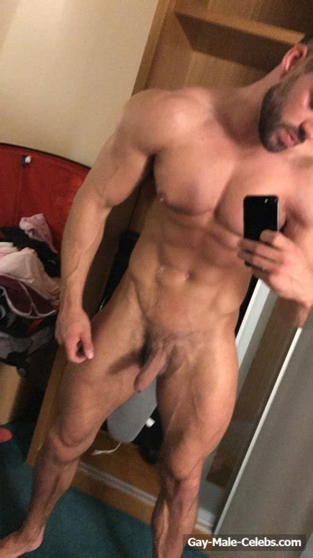 liam jolley nude 5 photos the male fappening