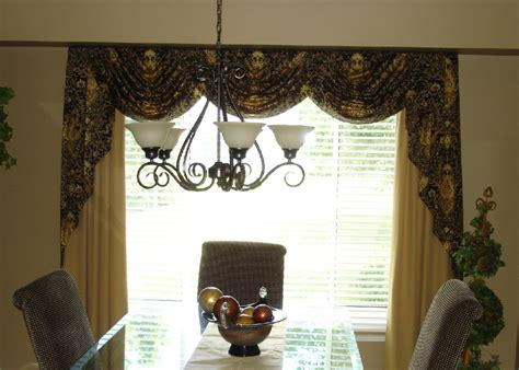 formal dining room susans designs