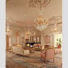 1000+ Ideas About French Living Rooms On Pinterest