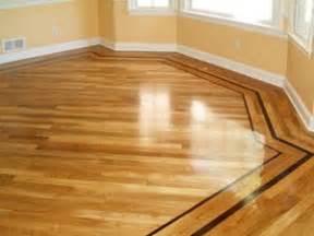 hardwood flooring borders and inlays rochester hardwood floor