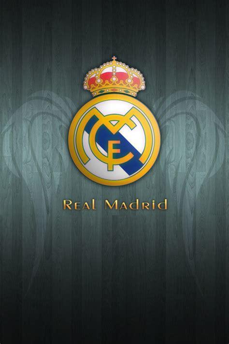 Real Madrid Wallpaper Iphone 5 - Top Wallpaper | iPhone壁紙ギャラリー