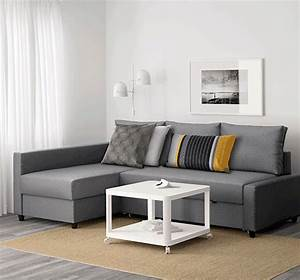 Big Sofa Ikea : sofas settees couches more ikea ~ Eleganceandgraceweddings.com Haus und Dekorationen