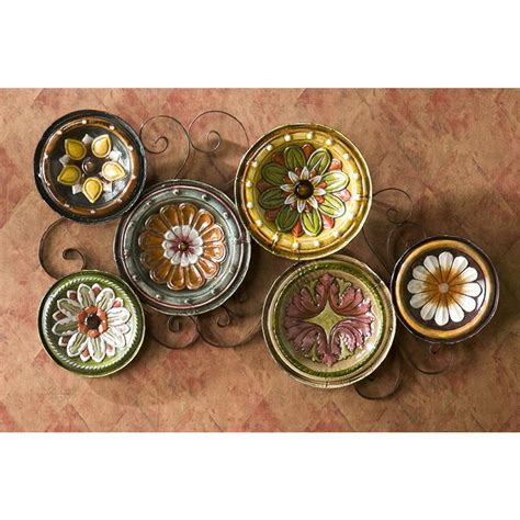 3758 ceramic wall plates inspiration 10 decorative electrical wall plates design