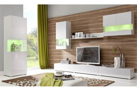 meuble tv mural design id 233 es de d 233 coration int 233 rieure decor