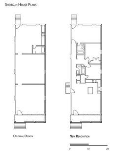 small home designs shotgun houses  tiny simple house tiny house designid reverse