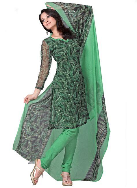 dress designer salwar kameez sale