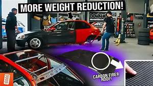 Cobra Driving Lights Throtl Media And Content Building A Subaru Wrx Sti In 18