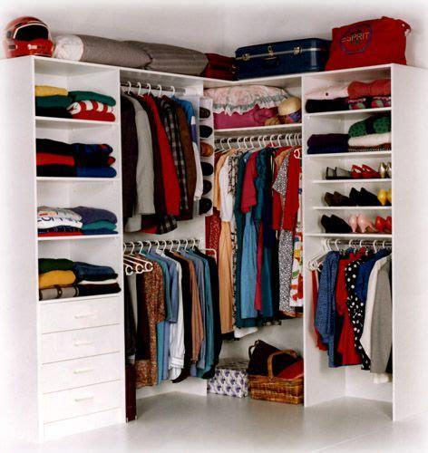 best walk in robes 25 best walk in robe designs ideas on pinterest walking closet custom closet design and wall