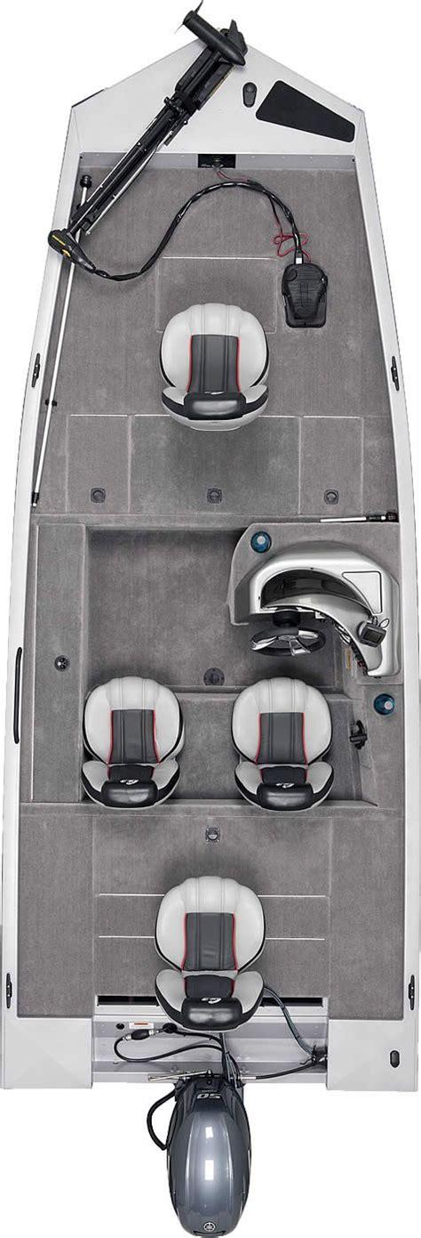 Aluminum Fishing Boat Remodel by 25 Best Ideas About Jon Boat On Pinterest Aluminum Bass