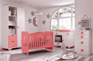 Couleur Pour Chambre Bébé Fille indogate com couleur chambre fille rose et gris