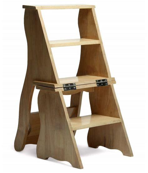 next steps table with storage and 4 chairs set espresso storage stool flipkart full size of table online flipkart