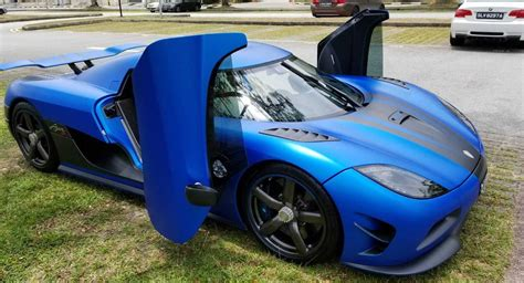 koenigsegg japan rare koenigsegg agera s is available for sale in japan