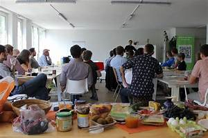 Frühstücken In Dresden : coworking in dresden ganz in deiner n he ~ Eleganceandgraceweddings.com Haus und Dekorationen