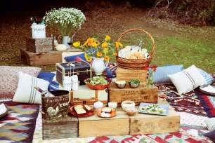 cheap outdoor wedding ideas 7 catering ideas for company picnics