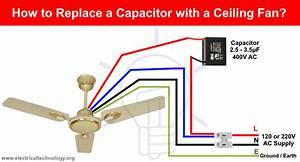 Free Gio Wiring Diagram Capacitor Values