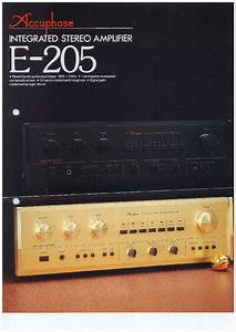 Accuphase A