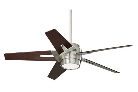 48 ceiling fan without light marina
