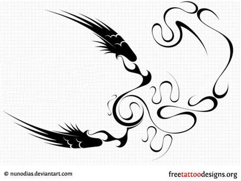 tribal hair design templates 1000 images about tribal tattoos on pinterest tribal