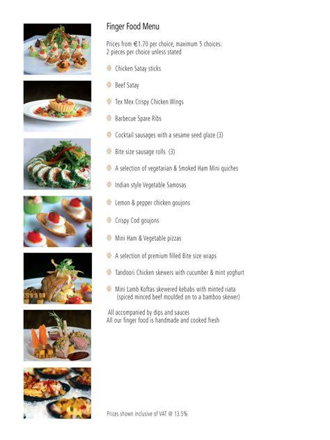 Foods Menu, Hd 1080p, 4k Foto
