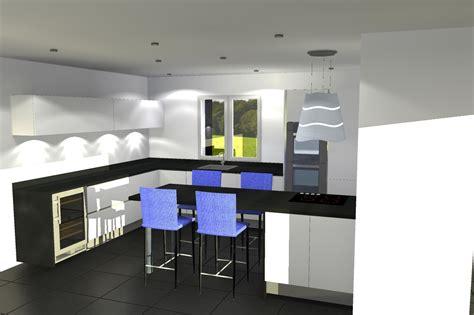 cuisine en 3d en ligne plan 3d cuisine plan d cuisine with plan 3d