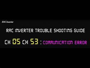 Free Erreur Video : code d erreur ch 05 pour climatiseur lg youtube ~ Medecine-chirurgie-esthetiques.com Avis de Voitures