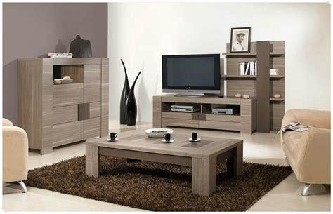 meuble salle a manger conforama conforama table de salle manger salle manger rustique conforama with conforama table de