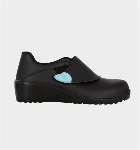 chaussures cuisine femme chaussure de sécurité cuisine s2 src nordways