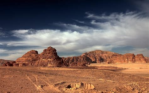 Landscapes Desert Background Pictures Wallpaper Other
