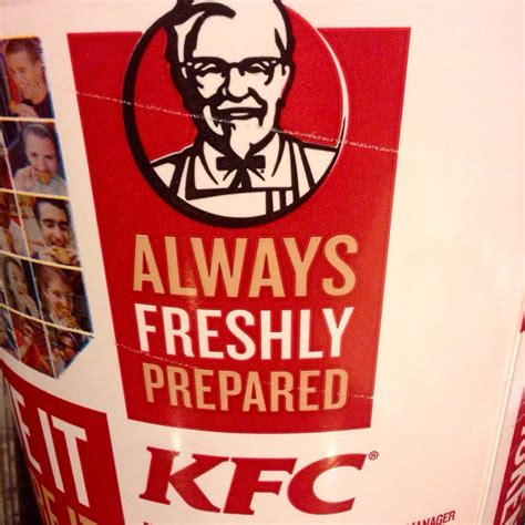 phone number for kentucky fried chicken a w kentucky fried chicken 14 photos american new