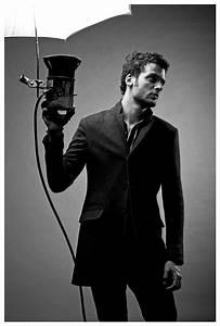 High Fashion Male Model Poses | www.imgkid.com - The Image ...