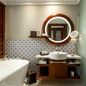 Stickers Carreaux De Ciment Cuisine : 60 stickers carreaux de ciment azulejos marisa cuisine ~ Melissatoandfro.com Idées de Décoration