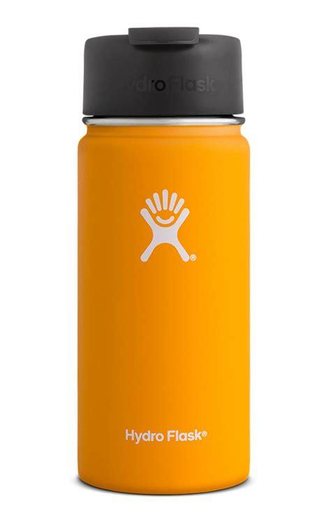 16 oz. Coffee Mouth Insulated Coffee Mug   Hydro Flask